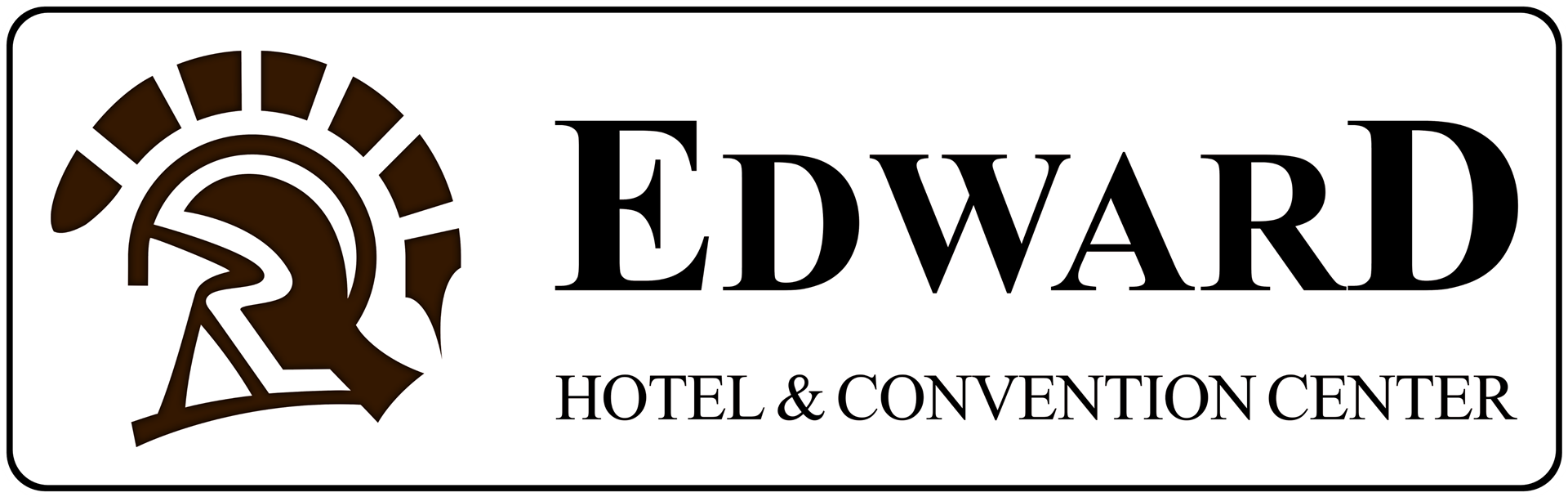 Edward Hotel & Convention Center