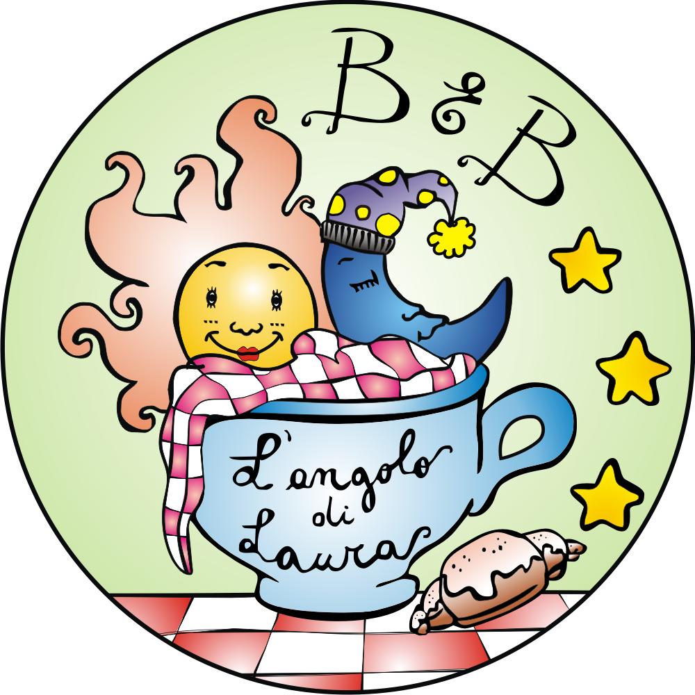 L'angolo di Laura B&B