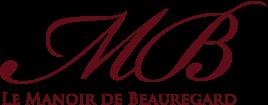 Le Manoir De Beauregard