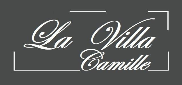 La Villa Camille