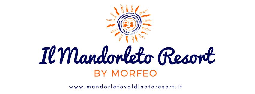 B&B Mandorleto