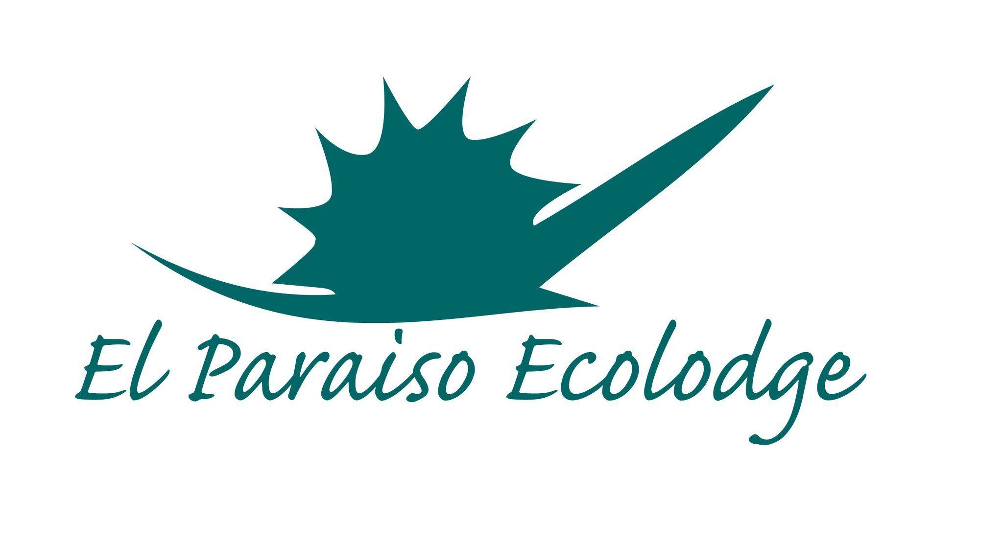 帕拉伊索生態旅館