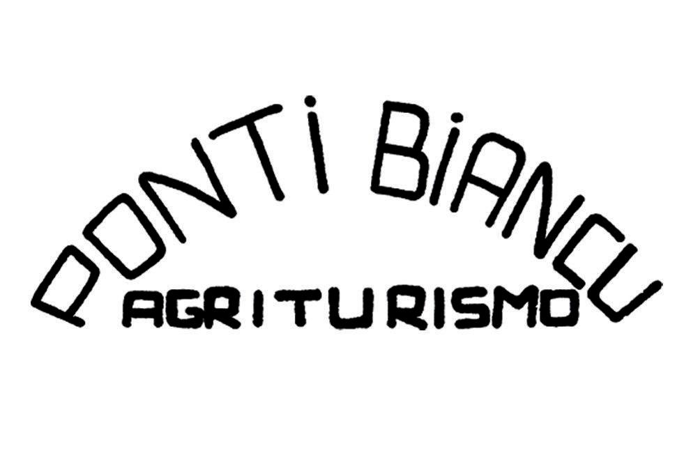 Su Ponti Biancu
