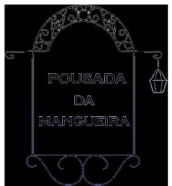 波萨达达曼格拉酒店