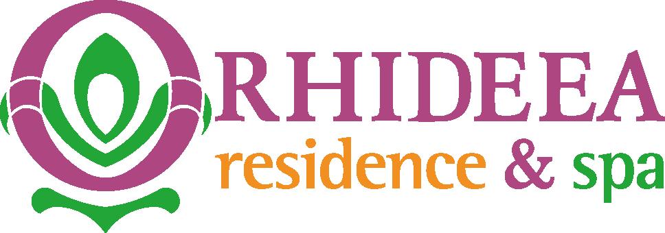 Orhideea Residence & Spa
