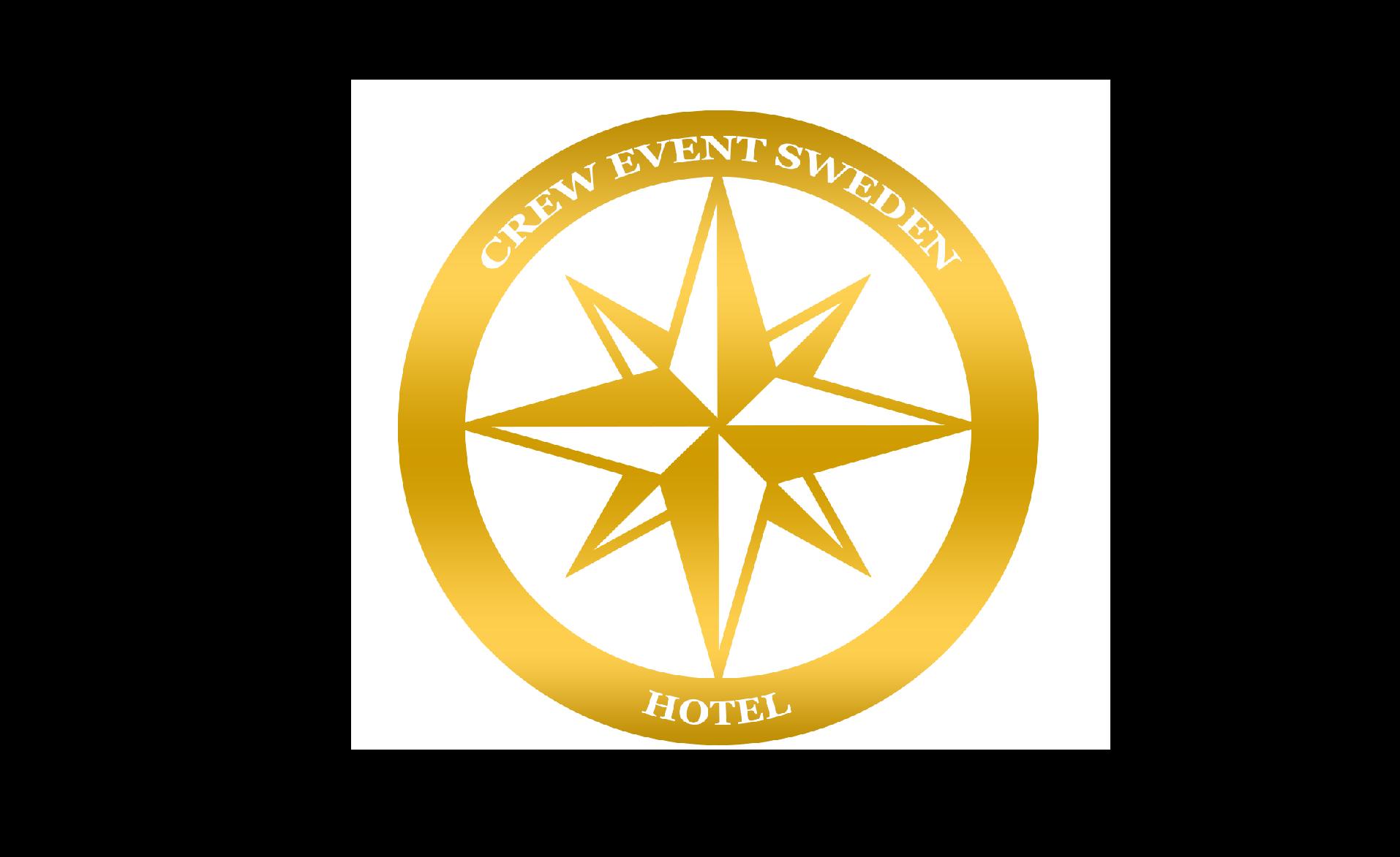 Crew Hotel Arlanda