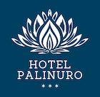 Hotel Palinuro