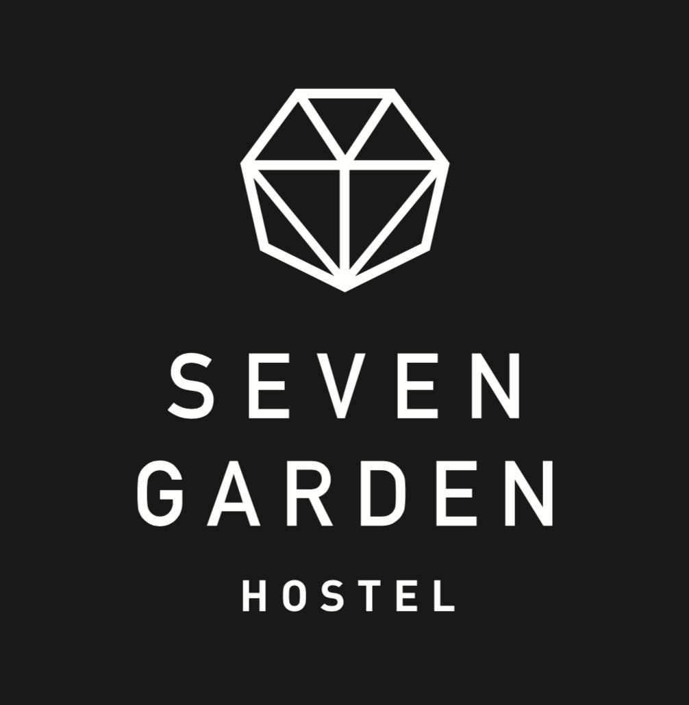 Seven Garden