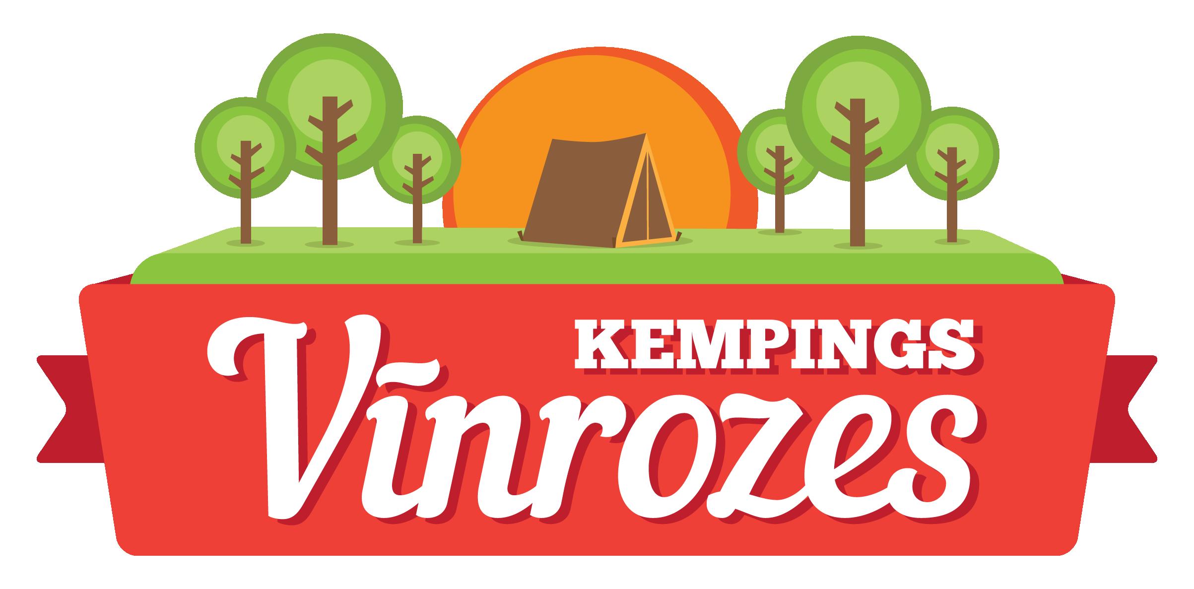 Camping Vinrozes