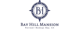 Bay Hill Mansion Bed & Breakfast