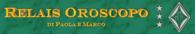 Relais Oroscopo