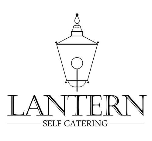 Lantern Self Catering Cottages