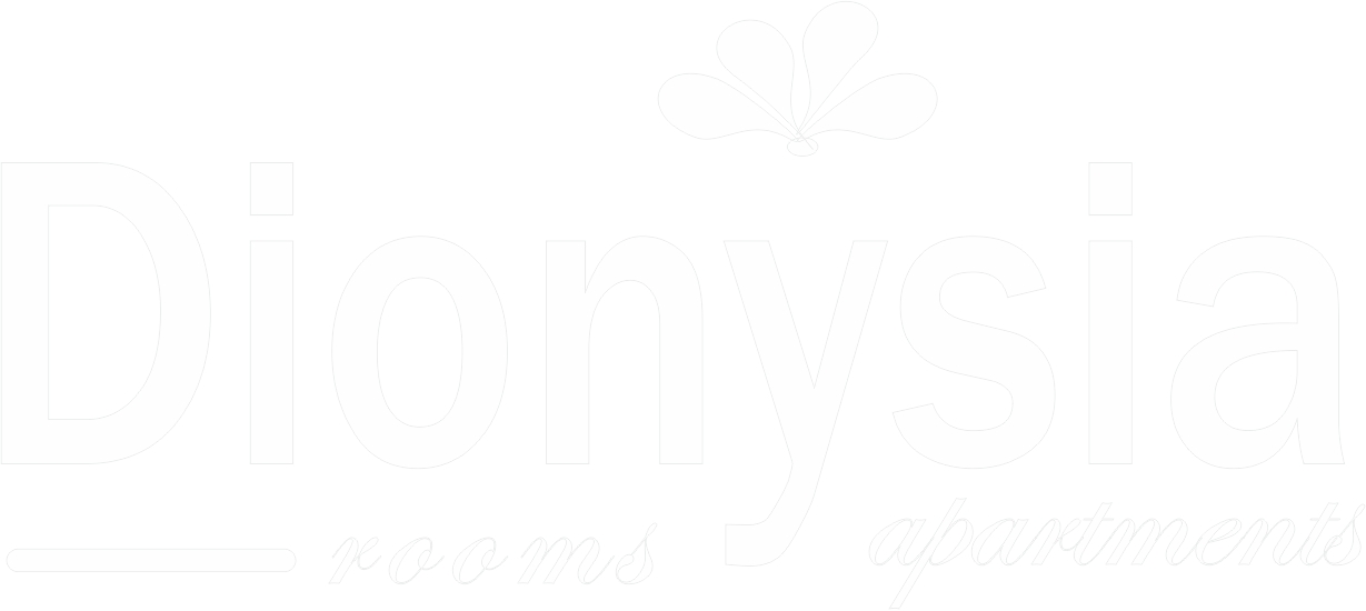 Dionysia Rooms
