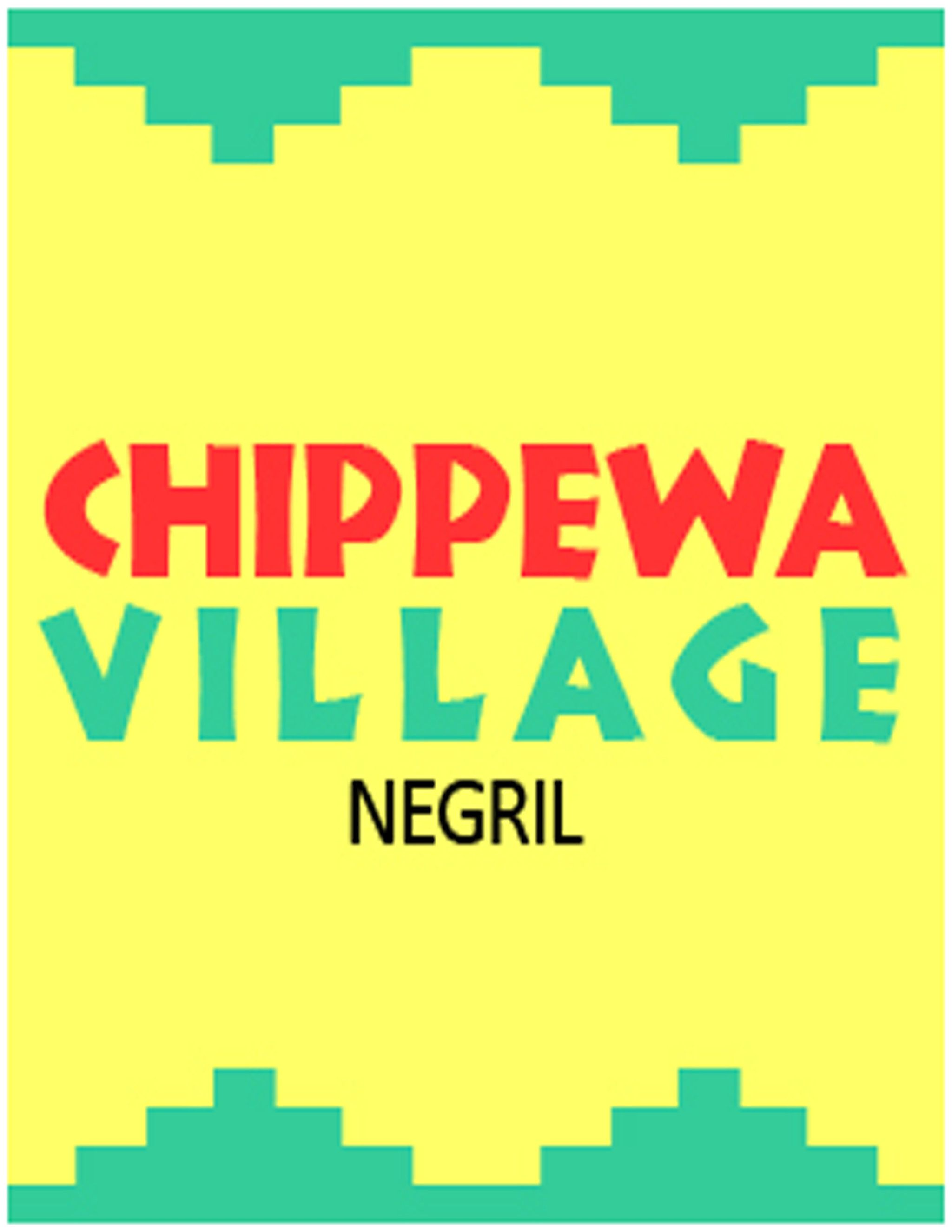 Chippewa Village