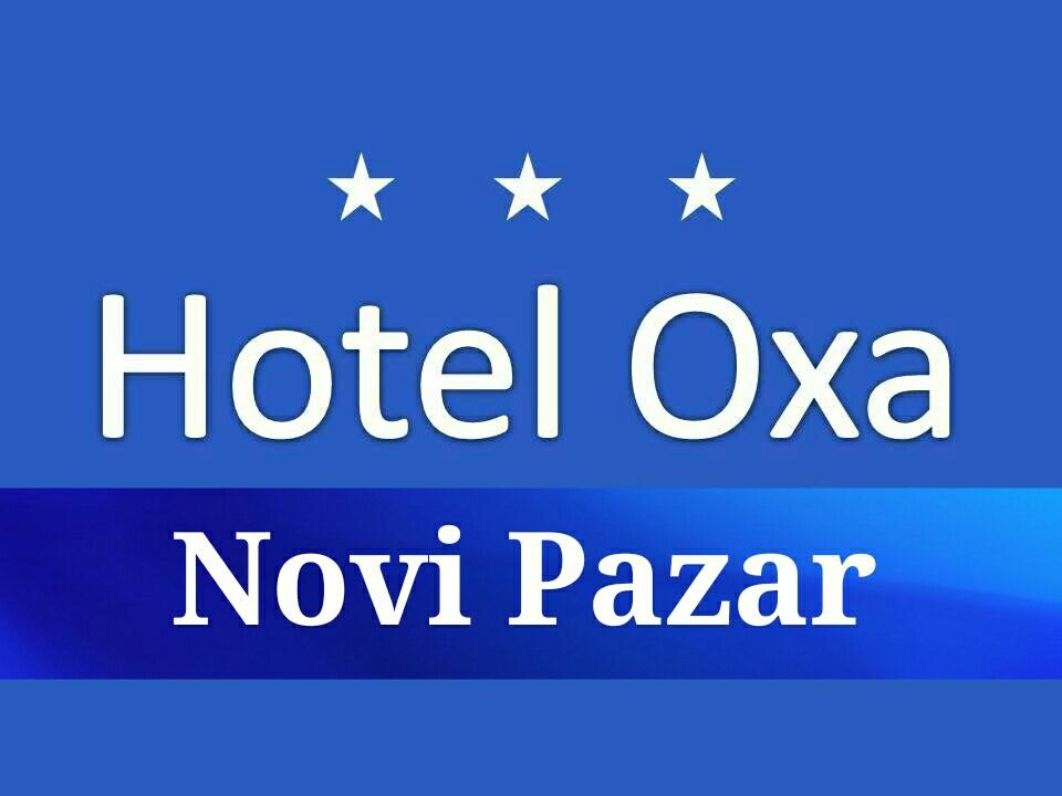 奥卡瑟酒店