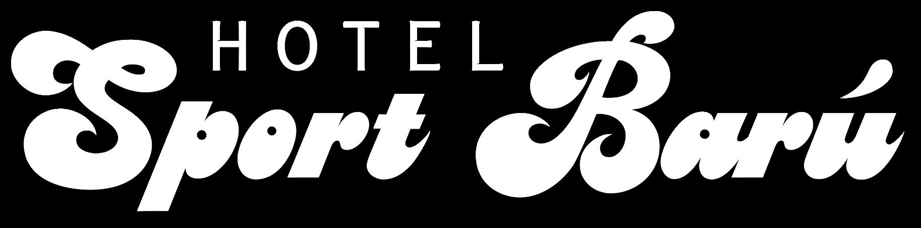 Hotel Sport Barú