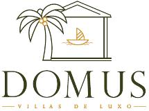 Domus Villas