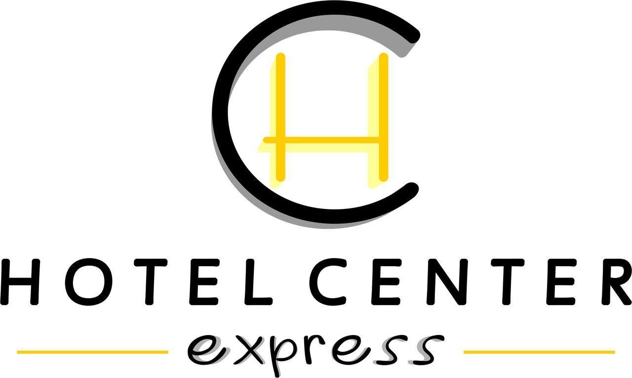 Hotel Center Express