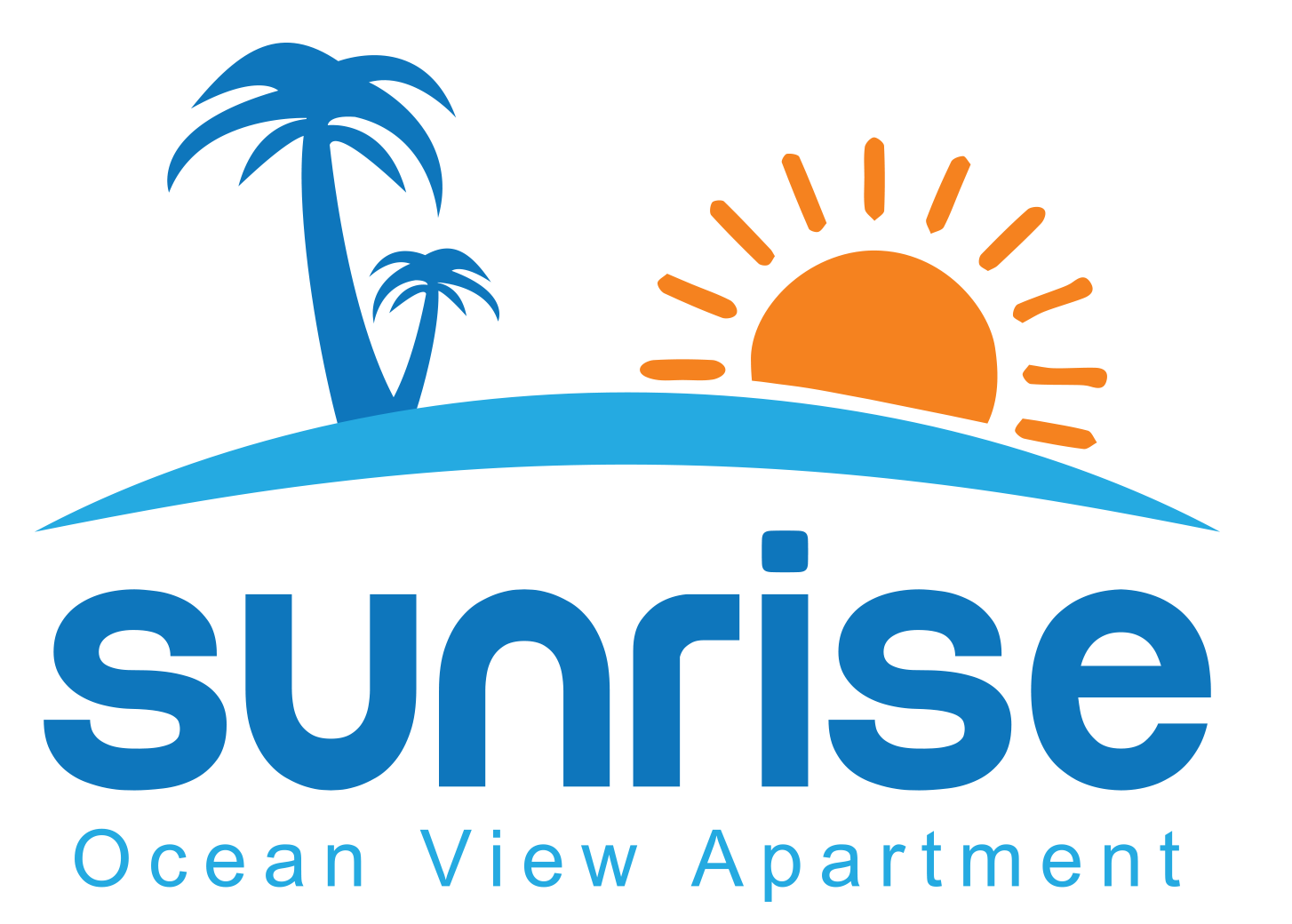 Sunrise Ocean View Apartment