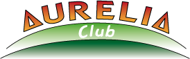 Aurelia Club