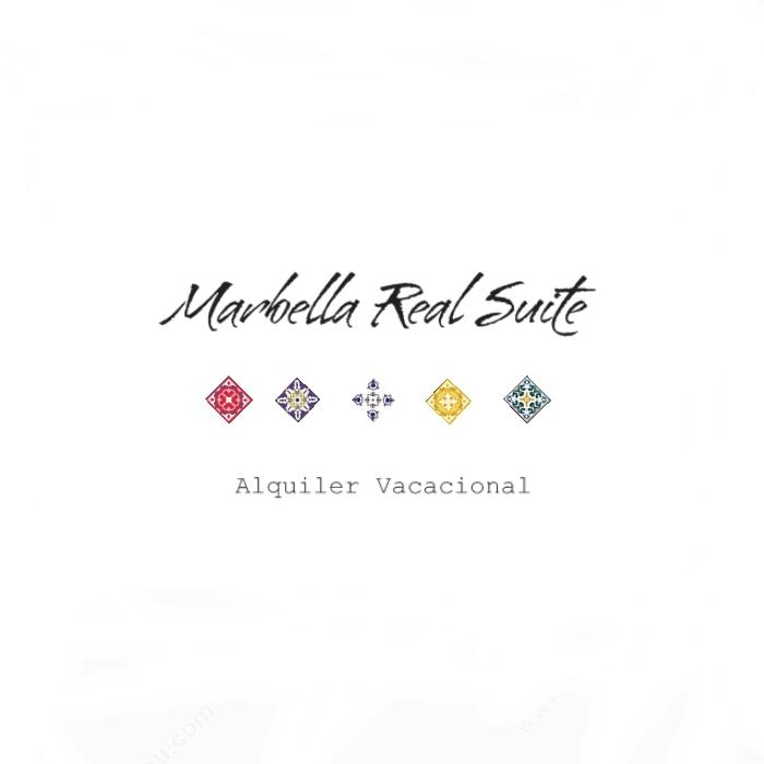 Apartamento Marbella Real Suite