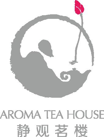 アロマ ティー ハウス(旧:ジングアンミン ロー ミュージアム ホテル)