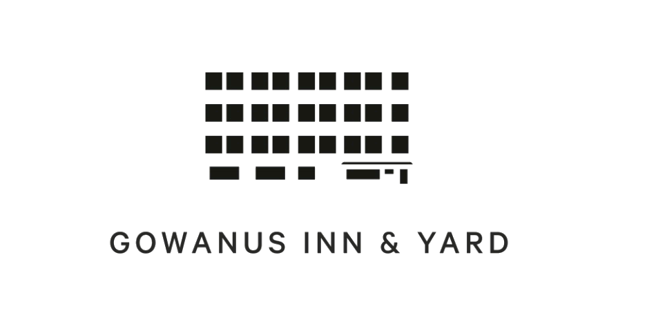 Gowanus Inn and Yard - An Ascend Hotel Collection Member