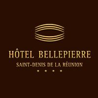 Bellepierre