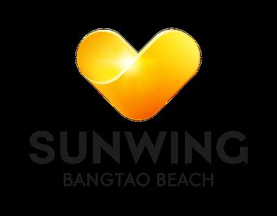 邦涛海滩太阳之翼酒店