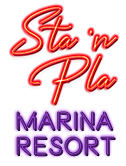 Sta N Pla Marina Resort