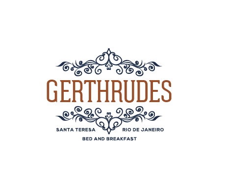 Gerthrudes Bed & Breakfast