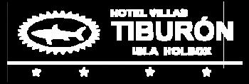 Hotel Villas Tiburon