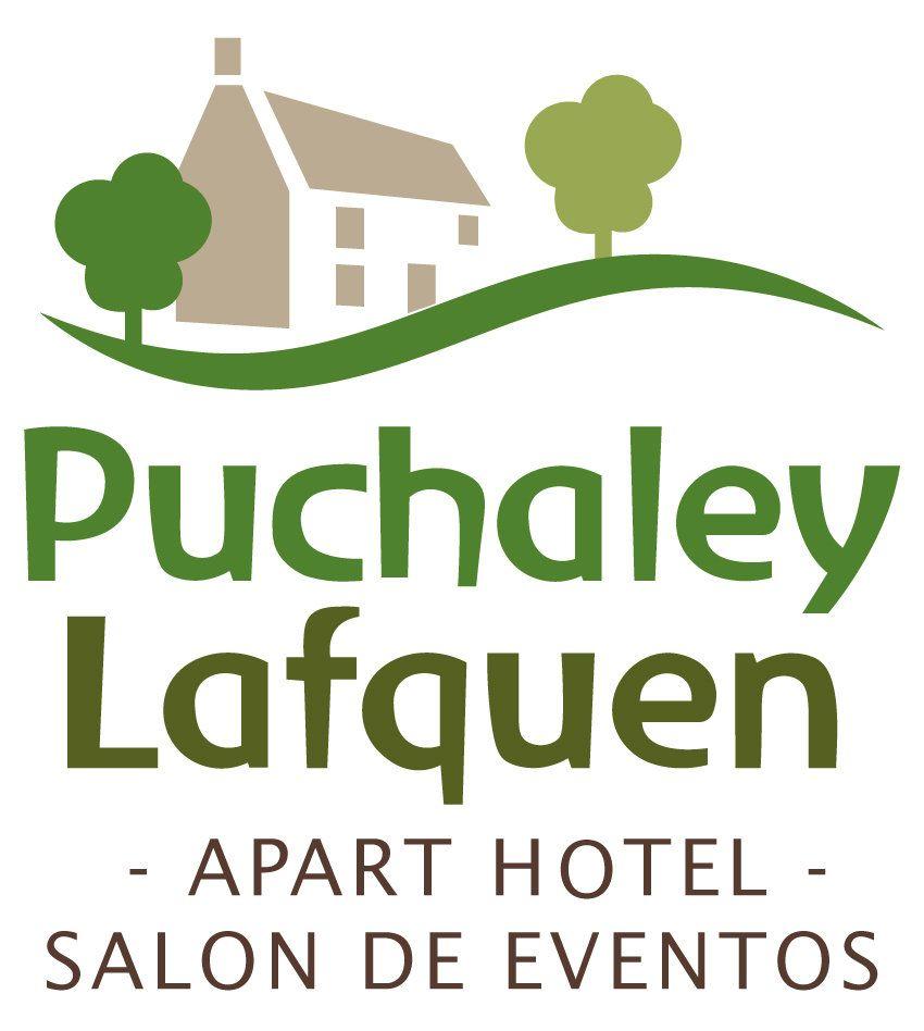 Hotel Puchaley Lafquen