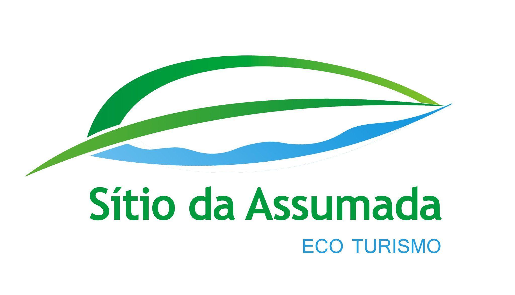 Sítio da Assumada - Eco Turismo