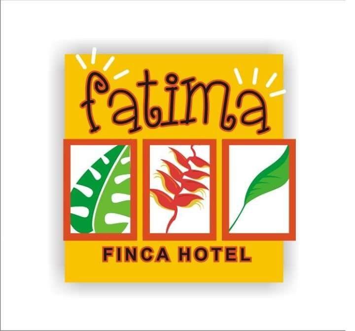 Finca Hotel Fatima