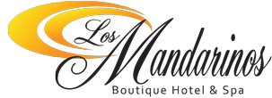 Los Mandarinos Boutique Hotel & Spa