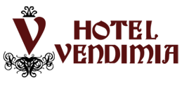 Hotel Vendimia Boutique