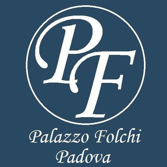 Palazzo Folchi