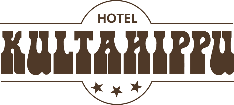 库塔西普公寓式酒店