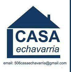 Casa Echavarria Boutique Hotel
