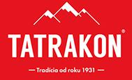 Penzion Tatrakon