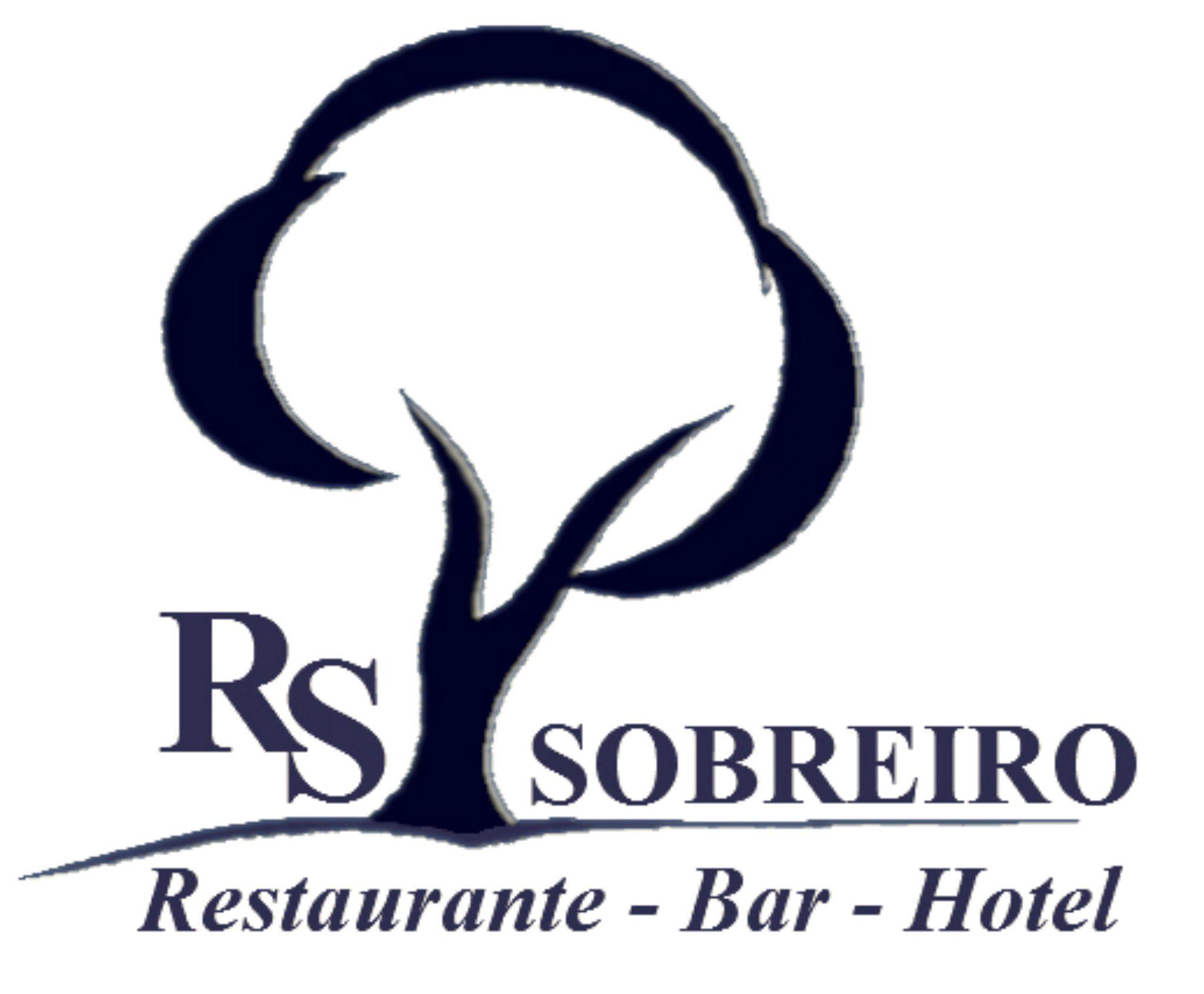 RS Sobreiro