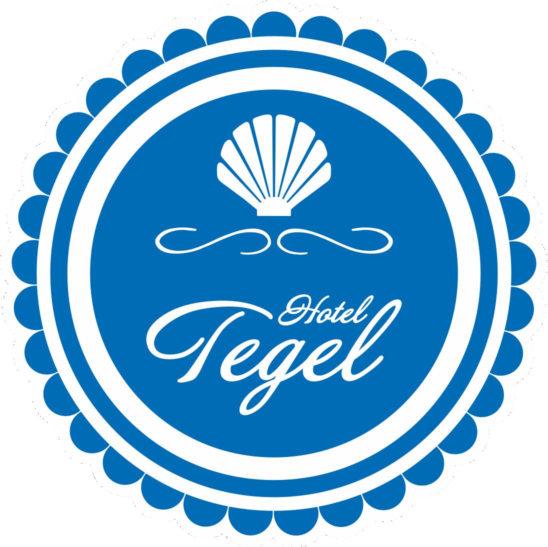 Hotel Tegel