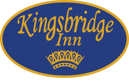 Kingsbridge Inn / Bon-Air Motel