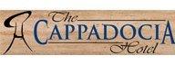 卡帕多西亞酒店