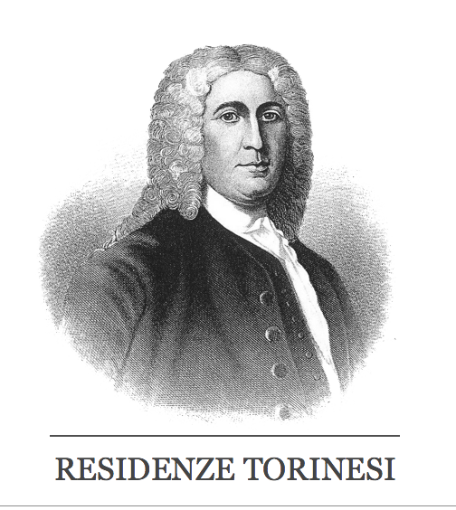 Residenze Torinesi