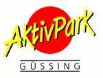 AktivPark Güssing