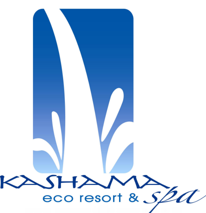 Kashama Eco Resort & Spa