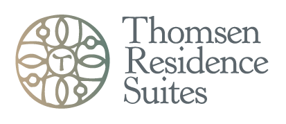 Thomsen Residence Suites