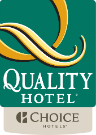Quality Hotel Marlborough